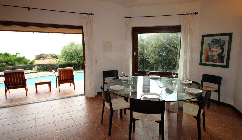 villa privata myricae costa paradiso sardegna (19)