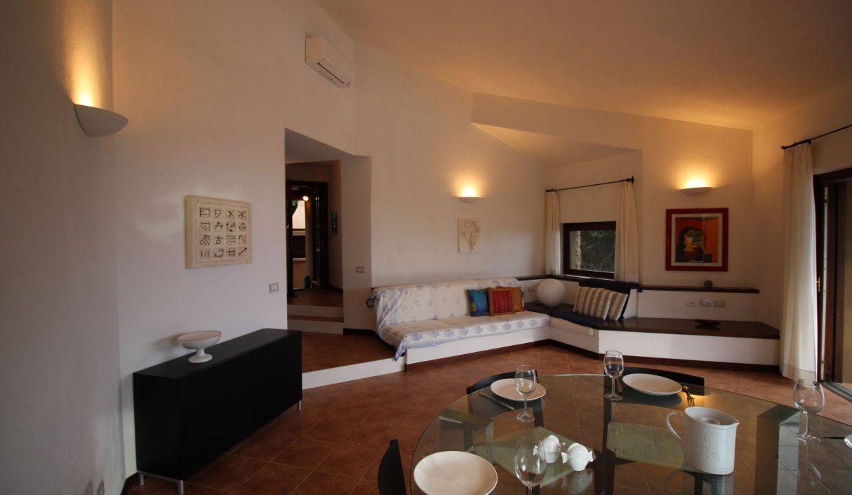 villa privata myricae costa paradiso sardegna (20)