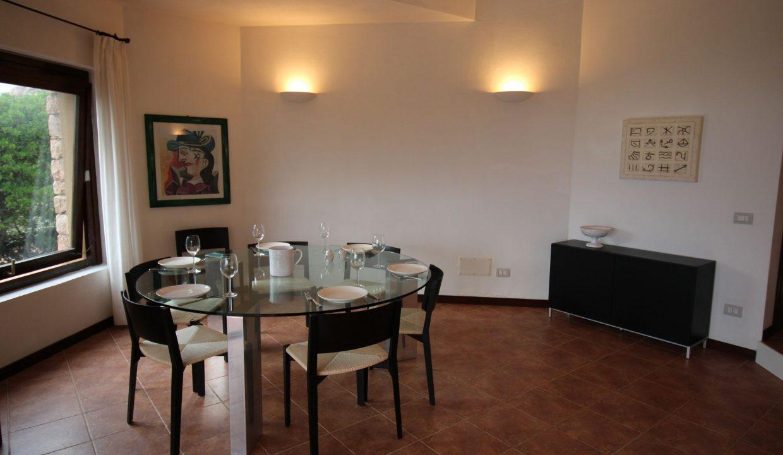 villa privata myricae costa paradiso sardegna (21)