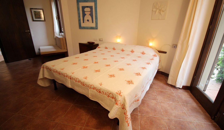 villa privata myricae costa paradiso sardegna (5)