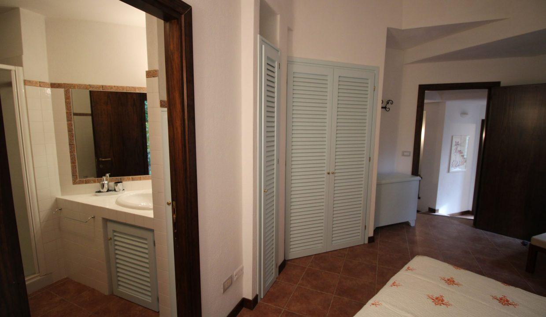 villa privata myricae costa paradiso sardegna (6)