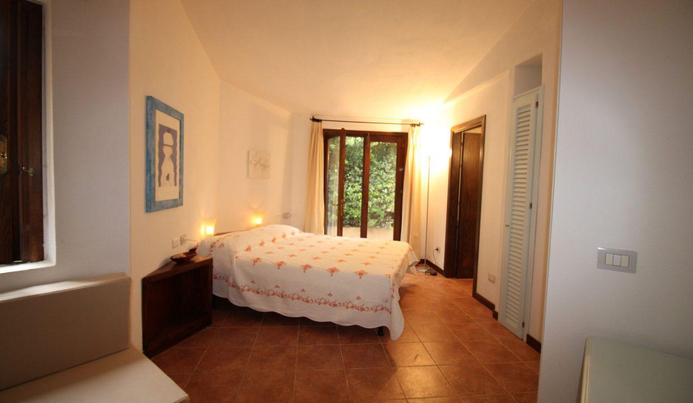 villa privata myricae costa paradiso sardegna (7)